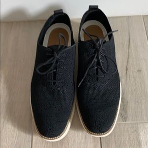 Cole Haan Original Grand oxford
